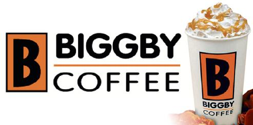 Biggby Coffee Case Study